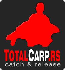 totalcarp.rs